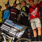 European Enduro Series - Die Gesamtsieger 2014
