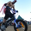Zum News-Artikel Bikepark Semmering Closing Weekend  25. - 26. Oktober 2014