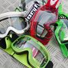 Zum News-Artikel Brillen-Saisontest: Fünf Goggles im Vergleich