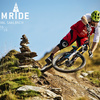Zum News-Artikel Das GlemmRide Bikefestival Saalbach