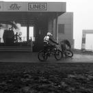 [Aprilscherz] Neue Betreiber für Bikepark Maribor