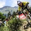 Zum News-Artikel Nordkette Downhill.PRO - The Innsbruck Invitational am 29. August 2015