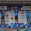 Zum News-Artikel Anneke Beerten und Jérôme Clementz sind die ersten Enduro Europameister