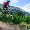 Zum News-Artikel Kona International Rookie Games 2015 im Bikepark Serfaus Fiss Ladis