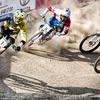 Zum News-Artikel 4x Pro Tour Sieg für unseren Österreicher Slavik Hannes