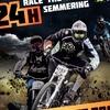 """Zum News-Artikel 9. 24 h Downhill """"race the night"""" am Semmering"""