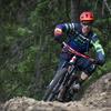 Zum News-Artikel Der Name ist Programm: 3-Länder Enduro Trails powered by Alutech