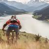 Zum News-Artikel Yellow Days: Auf den 14 3-Länder-Enduro-Trails dem Saisonende entgegen