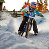 Zum News-Artikel LINES schneefräsn - Winter-Downhill-Cup in Österreich