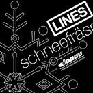 Lines Schneefräsn Cup