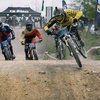 Zum News-Artikel Hannes Slavik Blog:  IXS Dirt Masters 4x Pro Tour #1