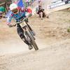 Zum News-Artikel UCI Mountain Bike Weltcup zu Gast in Leogang