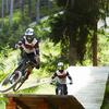Zum News-Artikel Bikepark Serfaus-Fiss-Ladis startet am 11. Juni in die Bike-Saison