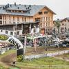 Zum News-Artikel Österreichische Meisterschaft im Mountainbike Downhill im Brandnertal