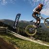 Zum News-Artikel Saalfelden Leogang: Biketember Festival läutet den Herbst ein