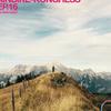 Zum News-Artikel Mountainbike-Kongress in Saalbach: Mit Leidenschaft zur Nachhaltigkeit