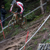 Zum News-Artikel iXS EDC #6 Leogang: Lukasik und Widmann sind die Seriensieger