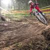 Zum News-Artikel Finale des Downhill Cup Innsbruck auf dem neuen Götzner Trail