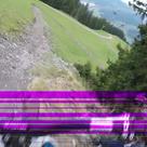 GoPro Hero5 Black Videostabilisierung Bildfehler