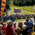 iXS International Rookies Championships Serfaus-Fiss-Ladis