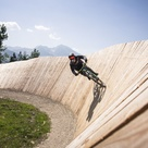 Gravity Card 2017: Bikepark Wurbauerkogel