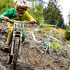 Zum News-Artikel Specialized Rookies Cup presented by iXS