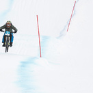Ride Hard on Snow - Lines Schneefräsn Cup