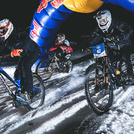 Ride Hard on Snow - Lines Schneefräsn Cup