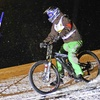 Zum News-Artikel 1. Zau[:ber:]g White Down Ski & Bike Battle