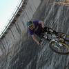 Zum News-Artikel Downhill-Staatsmeister Markus Pekoll im Interview - 2. Teil