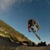 Zum News-Artikel Downhill-Staatsmeister Markus Pekoll im Interview - 3. Teil