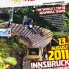 Zum News-Artikel Top Events in Tirol: Brenner Downhill und Nordkette-Downhill.PRO