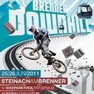 Brenner Downhill