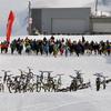 Zum News-Artikel 8. Glacier Bike Downhill in Saas-Fee - Ergebnisse