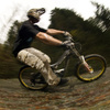 Zum News-Artikel Bikepark Hopfgarten: Tirols erster Bikepark öffnet
