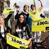 Zum News-Artikel Vienna Air King live auf downhill-rangers.com