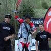 Zum News-Artikel Starker Auftritt der Österreicher beim 1. Rennen der Saison in Trbovlje