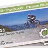 Zum News-Artikel Downhill Rangers Premium Mitgliedschaft