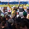 Zum News-Artikel Riders Blog: Markus Pekoll zum Sieg beim iXS EDC am Monte Tamaro