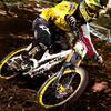 Zum News-Artikel Markus Pekoll gewinnt iXS European Downhill Cup am Monte Tamaro