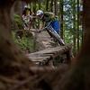 Zum News-Artikel Bikepark Leogang: Season Opening vom 20. bis 22. Mai