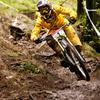 Zum News-Artikel 2. Lauf zum iXS European Downhill Cup in Todtnau