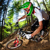 Zum News-Artikel 250 Biker bei den Green Days in Reith im Alpbachtal