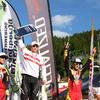 Zum News-Artikel Riders Blog: Markus Pekoll Staatsmeister 2011