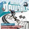 Zum News-Artikel Brenner Downhill 2011: 1. Austria Extreme Cup im Bikepark Tirol