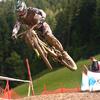 Zum News-Artikel Troy Brosnan gewinnt beim iXS European Downhill Cup in Leogang