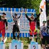 Zum News-Artikel Erster Brenner Downhill im Bikepark Tirol