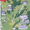 Zum News-Artikel Saalbach Hinterglemm: Milka Line und Streckenupdates