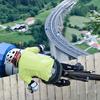 Zum News-Artikel Bikepark Tirol: Opening 23. Juli, Streckennamen gesucht