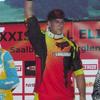 Zum News-Artikel Riders Blog: Hannes Slavik zu seinem Sieg beim Dual Eliminator beim Freeride Festival